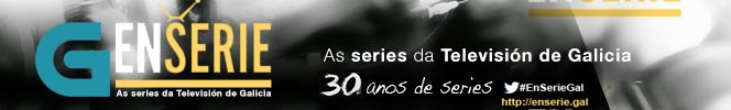 enSerie30