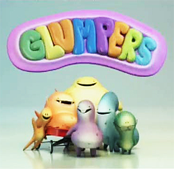 Glumpers250