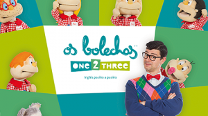 Os Bolechas One2Three