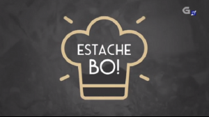 Estache bo!