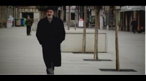 http://www.crtvg.es/informativos/actos-en-homenaxe-ao-poeta-chairego