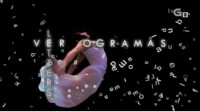 'Versogramas', o primeiro documental de videopoesia, busca financiamento