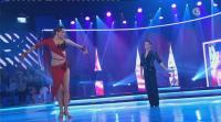 http://www.crtvg.es/tvg/a-carta/santi-e-alicia-amosan-o-seu-mellor-baile-no-escenario