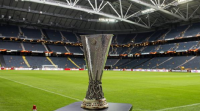 Duelo de históricos na final da Liga Europa: Ajax vs United