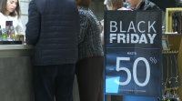 Comeza a semana do Black Friday, con descontos no comercio