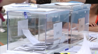 As enquisas electorais destacan o papel decisivo dos indecisos