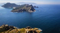Un plan anticontaminación único en Europa para as Illas Atlánticas