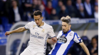 Isco encabeza a vitoria do Real Madrid ante o Deportivo (2-6)