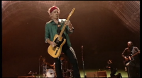 Keith Richards fai 76 anos