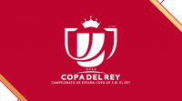 O Celta xogará co Mirandés na Copa do Rei