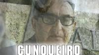 """A casa natal de Cunqueiro en """"Desde Galicia para o mundo"""""""