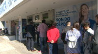 O Deportivo pon á venda as entradas para o derbi no Anxo Carro