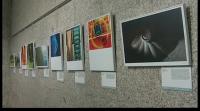 """""""FoiCiencia9"""", as mellores fotos sobre a investigación industrial e tecnolóxica"""