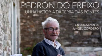 O documental 'Pedrón do Freixo' proxéctase no Teatro Colón