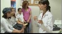 O CSIC achega a ciencia a nenos e maiores