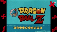 Sintonía Dragon Ball Z (Cha-la head cha-la)
