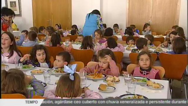 As ANPA de Santiago critican que o concello adxudique a Serunión os ...