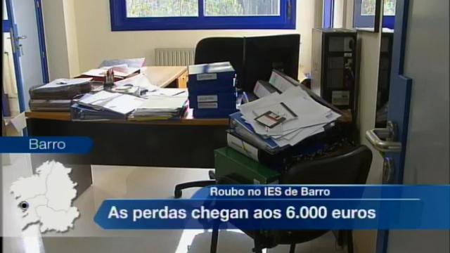 http://www.crtvg.es/informativos/rouban-no-instituto-de-barro-e-causan-perdas-por-valor-de-6-000-euros-1009154