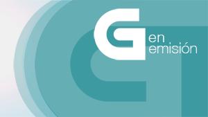 Galicia TV Europa
