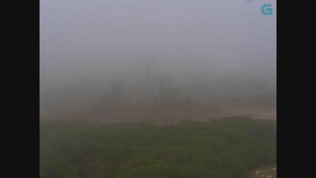 Webcam en Pista del Regato