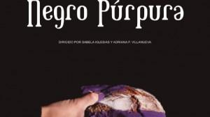Documental 'Negro púrpura':