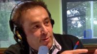Resultado de imagen de radio galega alberto rivero