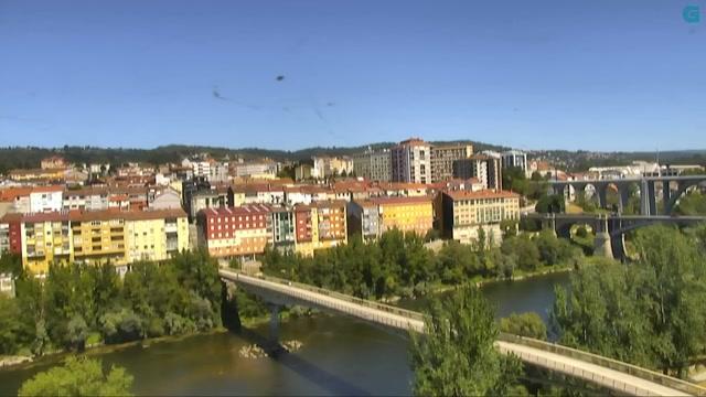 Ourense (móbil)